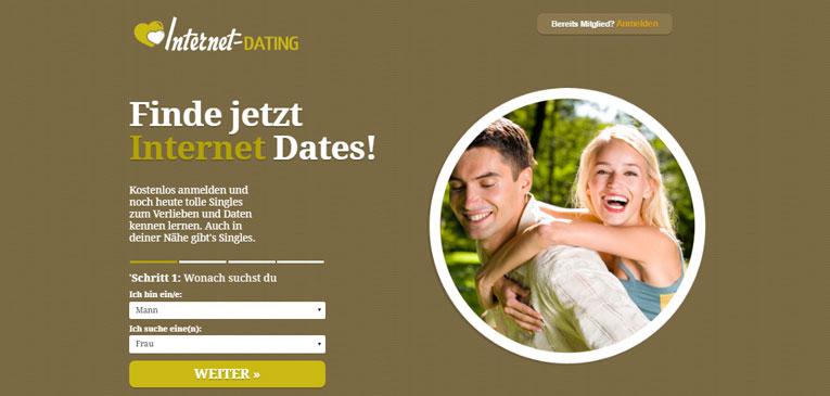 Gute dating seiten schweiz