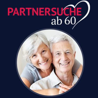 Partnersuche schweiz ab 40